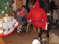 Weihnachtsfeier 2017 (38)