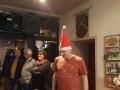 Kekse Backen und Weihnachts Deko im MUHA(15)