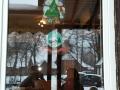 Kekse Backen und Weihnachts Deko im MUHA(34)