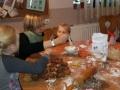 Kekse Backen und Weihnachts Deko im MUHA(35)