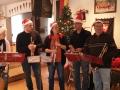 Weihnachtsmucke Generalporobe (1)