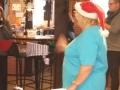 Weihnachtsmucke Generalporobe (2)