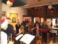 Weihnachtsmucke Generalporobe (3)