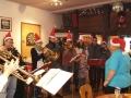 Weihnachtsmucke Generalporobe (6)