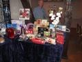 Weihnachtsfeier 2015(12)