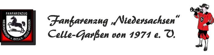 FZN.DE