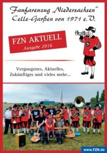 FZN Aktuell 2016